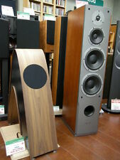 Dynaudio - Audience 82 Speakers Monitors
