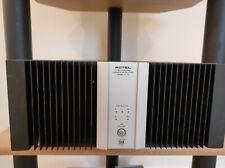 ROTEL RMB-1075 ENDSTUFE / HEIMKINO / POWER AMPLIFIER
