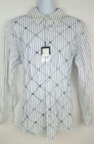 b857f955c2 Sell Cezani Regular Size 100% Cotton Casual Button-Down Shirts for ...