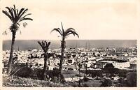 R327118 Santa Cruz de Tenerife. Central. Postcard
