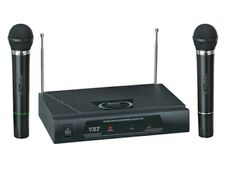 BLACKMORE BMP-51 VHF Professional Wireless Microphone System