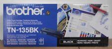 Brother tn-135bk Toner black HL 4040cn 4050cdn 4070cdw MFC 9440cn carton C