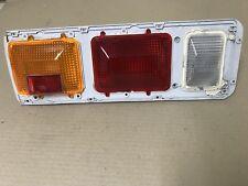 Mazda 808 RX3 Tail Light LH NOS