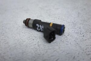 2005 2006 Nissan 350Z 3.5L One Fuel injector 16600-CD700