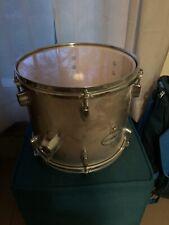Used Drum Set