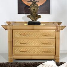 anrichten aus bambus g nstig kaufen ebay. Black Bedroom Furniture Sets. Home Design Ideas