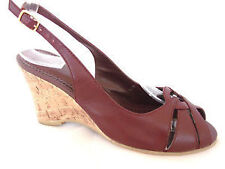 Marks and Spencer Women's Wedge Heel Sandals