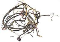 Moto Guzzi V7 special VM - Kabelbaum Kabel Kabelage