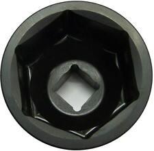 "Mazda Rotary Engine Flwwheel & Toyota Hub 2 1/8"" (54MM){ARE903) Socket USA MADE"