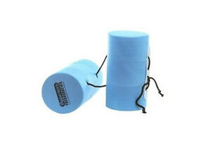 Tube Pull Buoy Learn to Swim Lap Swimming Training Pool Hip AND Leg Float 6021