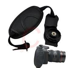 Hand Grip Strap for Canon NIKON PENTAX SLR Camera