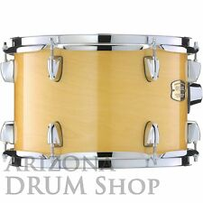 "Yamaha Stage Custom Birch 8"" x 7 Tom  NATURAL WOOD (SBT-0807NW) IN-STOCK!"