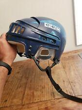 CCM Helmet - Hockey - M