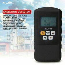Geiger Smart ? Y XRay Radioaktivität Strahlungsmessgerät Detektor Zähler Monitor