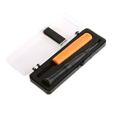 Mounting Mount Tool Kit set Fit for Parrot AR Drone 1.0 2.0 RC App