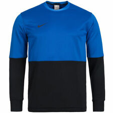 Nike Polyester Lightweight Regular Activewear for Men