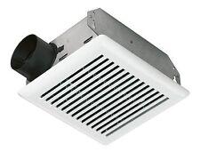 NuTone 696N Bathroom Fan