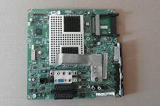 Carte principale  BN41-01092A POUR TV SAMSUNG LE40A756