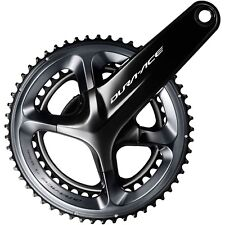 Shimano Dura Ace R9100-P Power Meter Chainset 172.5
