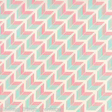 FABRIC Moda ~ BRIGHT SUN ~ A Quilting Life  (37504 13) Bisque by the 1/2 yard
