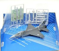 ERTL FORCE ONE F-16C FIGHTING FALCON GENERAL DYNAMICS DIE-CAST IN BOX