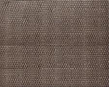 Faller HO 170803 Plaque de décoration Brique Neuf