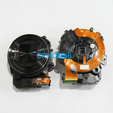 Lens Zoom Repair Part For Samsung WB150F WB151F WB152F WB150 WB151 WB152 Black