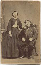 CAPT. ELIAS BOWDEN? ~ NEW BEDFORD ~ WHALING SHIP MORGAN ~ 1868
