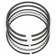 Olds 371+Ford FE 332 352+Lincoln Y-Block+Mercury 368 Cast Piston Rings +40 577Hs