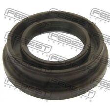 FEBEST Seal, drive shaft 95HBS-35560916X