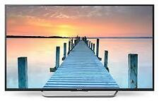 "SONY BRAVIA 65"" 65X7000D 4K LED TV  WITH 1 YEAR DEALER'S  WARRANTY"