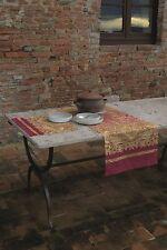 Bassetti Tischläufer für die Küche