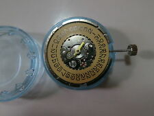 New *  Sea-Gull ST6 Date Automatic Watch Movement