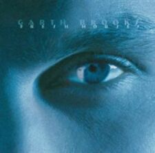 "GARTH BROOKS  ""FRESH HORSES""  CD Like new!"