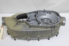 Used Arctic Cat ATV Clutch Cover 2002 375 Auto 4x4 3402-583