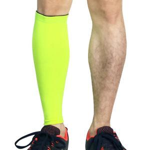 Support Lower leg Pad Leg Warmers Sports Leg Socks Sleeve Basketball Running
