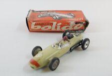 Solido Dalia n° 40 LOLA V8 Climax  F1  #19 1/43 en boite RARE
