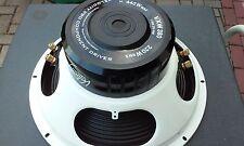 Blaupunkt Velocity VXW 380 Subwoofer / Top Zustand !!!
