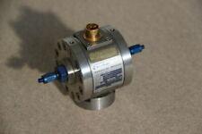 Pumpen-Ersatzteile & Zubehör