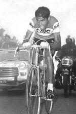 Cyclisme, ciclismo, wielrennen, radsport, cycling, LUIS OCANA