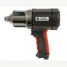 """Florida Pneumatic 749 Impact Wrench Composite 3/4"""""""