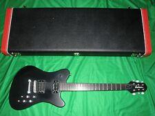 Jackson Lamb of God Mark Morton Dominion Signature Electric Guitar Ebony Board