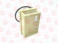 Invensys Tk-1001 / Tk1001 (Brand New)