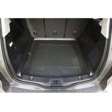 Kofferraumwanne für Ford S-MAX II 9.2015-