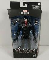 Marvel Legends Venom 6 inch Action Figure 2020 Hasbro - In Hand