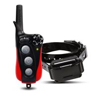 Dogtra iQ Plus Remote Dog Training Collar