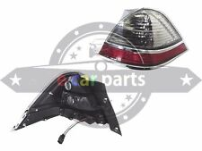 HONDA ODYSSEY RB 01/06 - 10/08 RIGHT HAND SIDE TAIL LIGHT