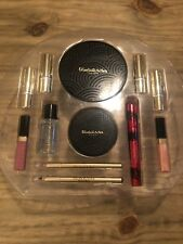 Elizabeth Arden New York 12 Piece Set