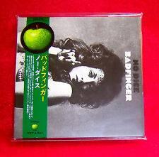 Badfinger No Dice MINI LP CD JAPAN TOCP-67563