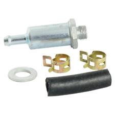 Fuel Filter-GAS, Natural Ecogard XF10119